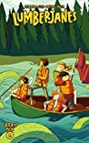 Lumberjanes: Pungeon Master