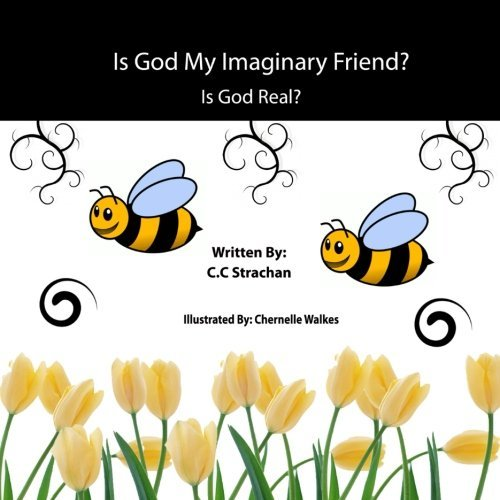 an essay on my imaginary friend Why kids invent imaginary friends  an imaginary friend can also be used as a form of self-soothing during a big transition, such as adjusting to a new home or.