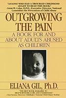 National Statistics on Child Abuse