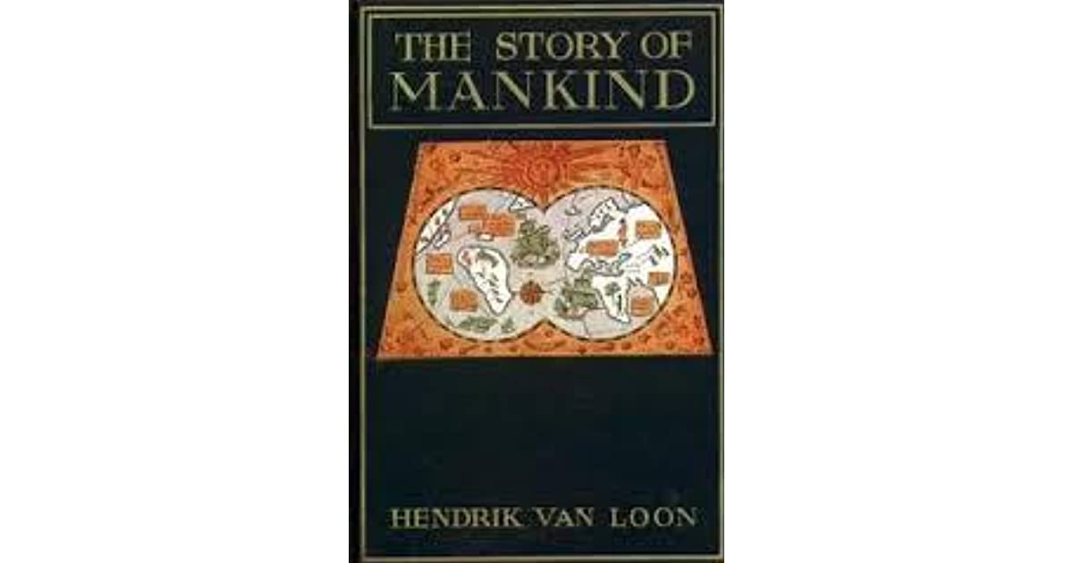 """a history of mankind From a renowned historian comes a groundbreaking narrative of humanity's creation and evolution—a #1 international bestseller—that explores the ways in which biology and history have defined us and enhanced our understanding of what it means to be """"human"""" one hundred thousand years ago."""