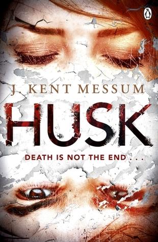 Husk by J. Kent Messum