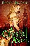 A Crystal Angel (A Marsden Romance #1.5)