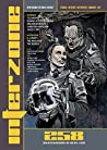 Interzone 258, May-June 2015 (Interzone, #258)
