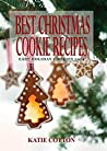 Best Christmas Cookie Recipes: Easy Holiday Cookies 2014