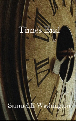 Time's End