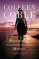 Mermaid Moon (Sunset Cove, #2)