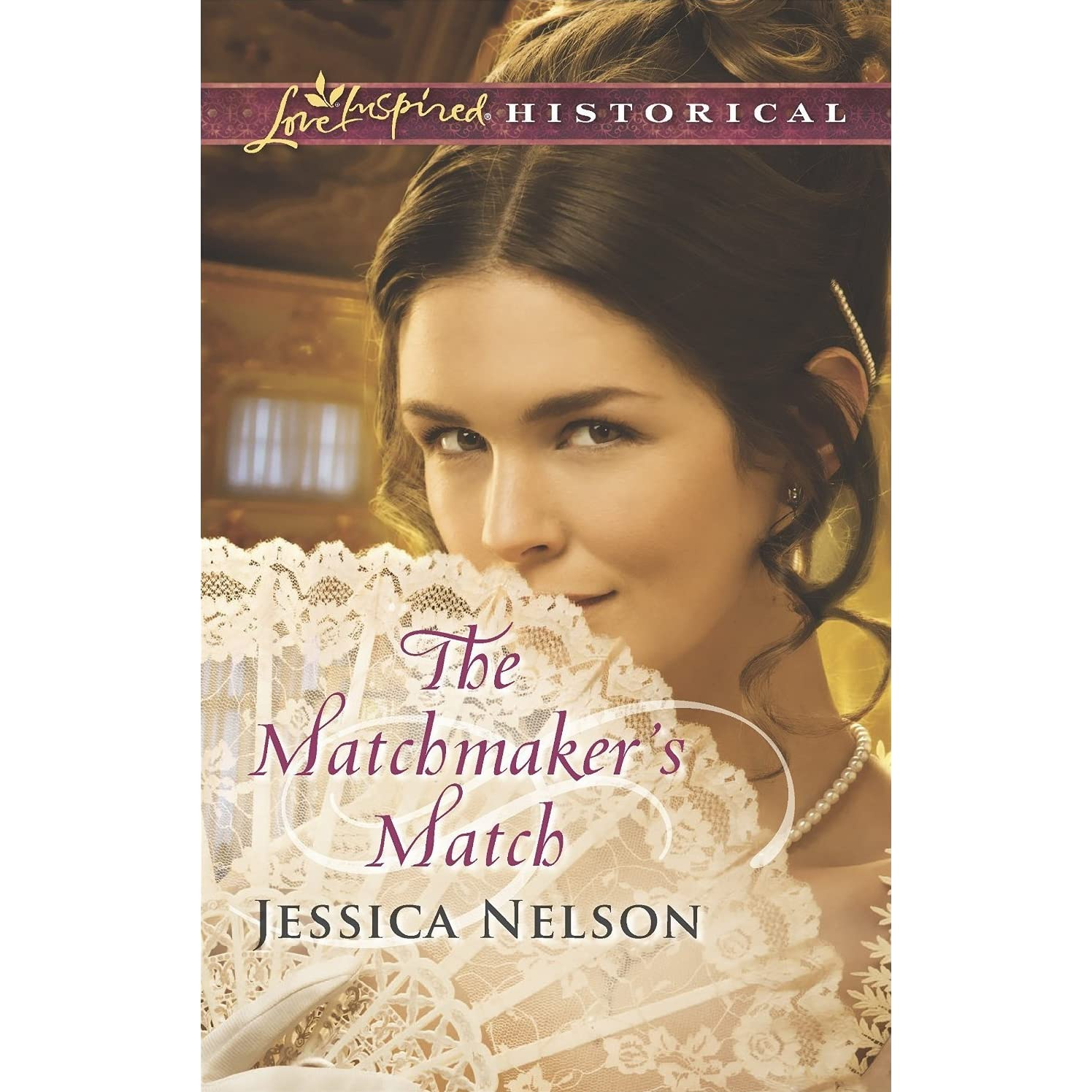 Matchmakers - who are they The meaning of the words matchmaker and pile. Wedding ceremony