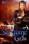 A Sanguine Gem (A Marsden Romance #3)