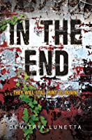 In the End (In the After, #2)