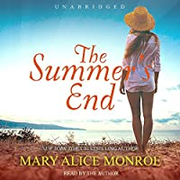 The Summer's End (Lowcountry Summer, #3)