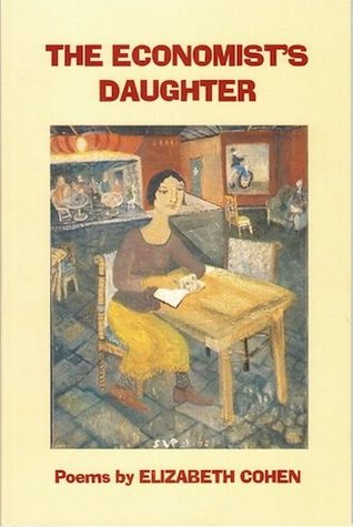 The Economist's Daughter