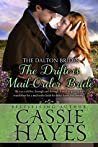 The Drifter's Mail-Order Bride by Cassie Hayes