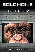 Solomon's Freedom