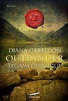 Legami di sangue (Outlander, #8 - Edizione italiana n. 14)