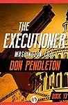 Washington I.O.U. (The Executioner, #13)