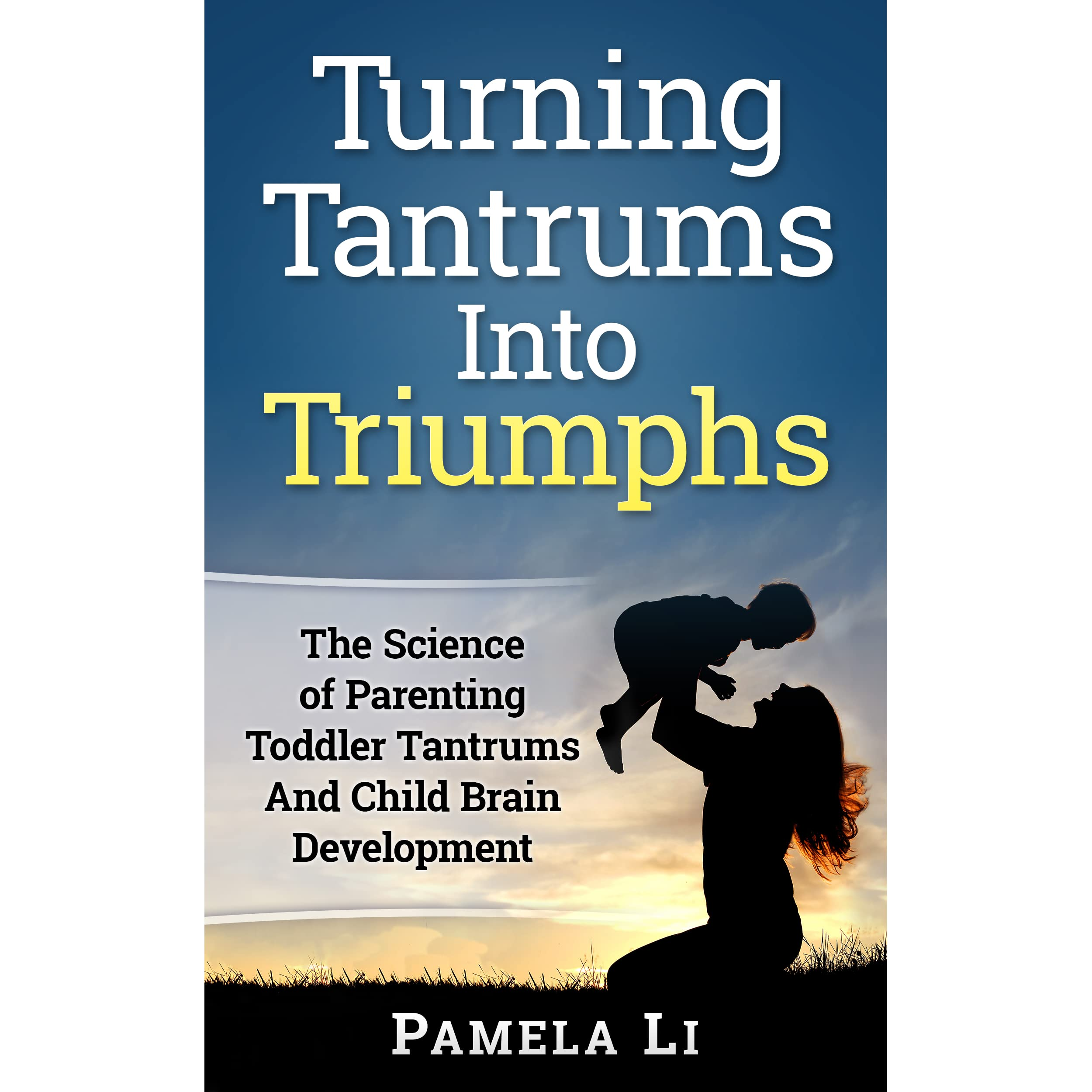 brain development and temper tantrums 5 year old boy's temper tantrums are diminishing, and he is better able to control his emotions from a brain development standpoint: a his brain chemestry is more regular b his prefrontal cortex is becoming more developed c the language area in his brain is more developed d  his thinking has developed to the concrete operational stage.