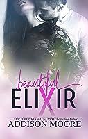Beautiful Elixir (Beautiful Oblivion, #3)