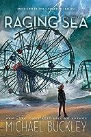 Raging Sea (Undertow, #2)