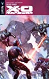 X-O Manowar, Volume 9: Dead Hand