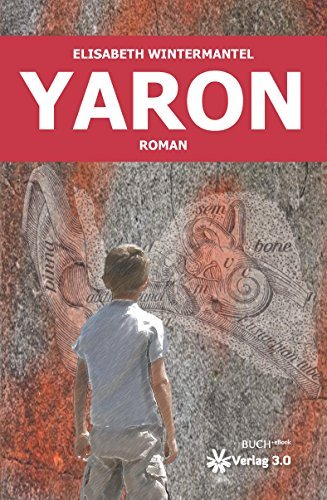 Yaron  by  Elisabeth Wintermantel