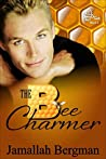 The Bee Charmer (Sweet Treats # 2)