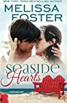 Seaside Hearts (Love in Bloom: Seaside Summers #2)