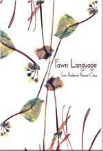Fawn Language