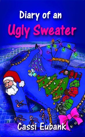 Diary of an Ugly Sweater