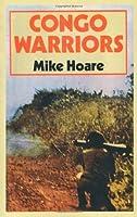 Congo Warriors