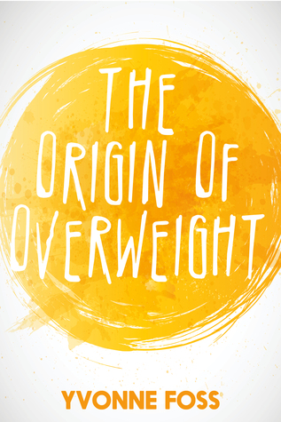 The Origin of Overweight