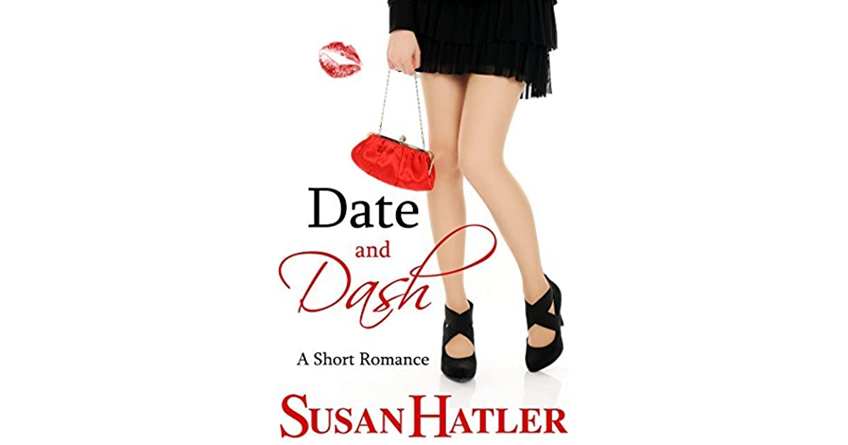 Free online license to date by susan hatler