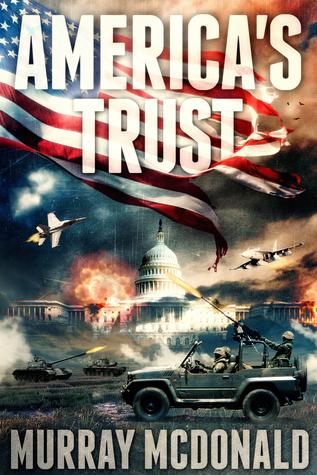 America's Trust