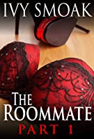 The Roommate: Part 1