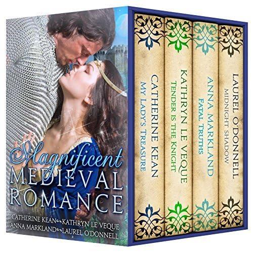 romance guide feedback 2012