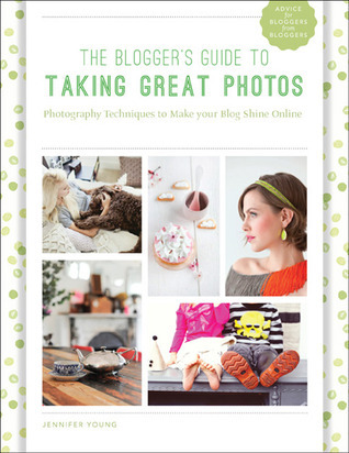 Picture Perfect Social Media: A Handbook for Styling Perfect Photos for Posting, Blogging, and Sharing