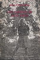 Los cuentos de Lilus Kikus