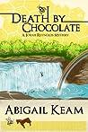 Death By Chocolate (Josiah Reynolds Mystery, #6)