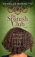 The Spanish Club