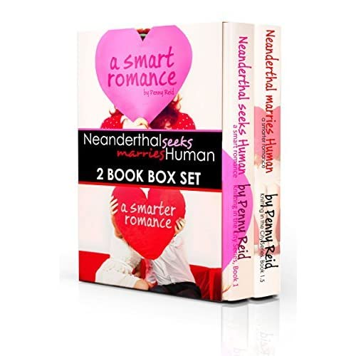 Knitting In The City Goodreads : The neanderthal box set knitting in city by