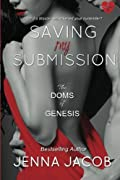 Saving My Submission