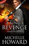 A King's Revenge (Warlord, #3)
