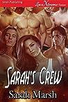 Sarah's Crew (Coalition Mates, #1)