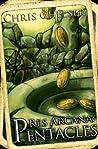 Res Arcana: Pentacles