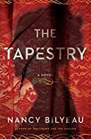 The Tapestry (Joanna Stafford Book 3)