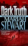 Dark Truth (Truth #3; John Mancini #9)