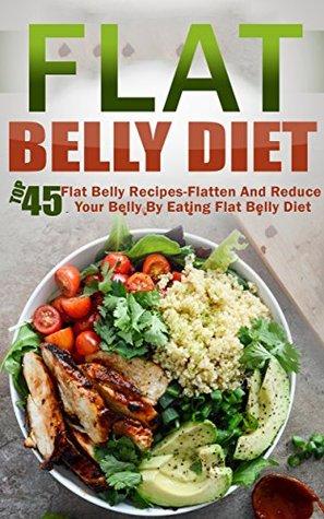 belly diet