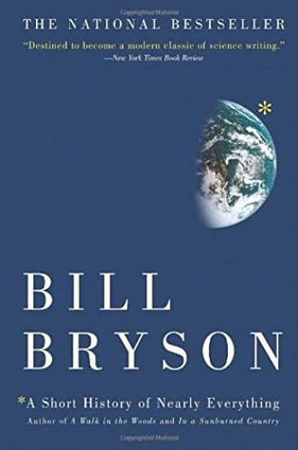 'https://www.bookdepository.com/search?searchTerm=A+Short+History+of+Nearly+Everything+Bill+Bryson&a_aid=allbestnet
