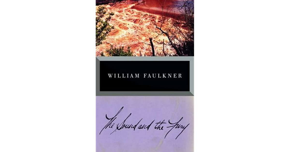 conveying powerful emotions in barn burning by william faulkner the storm by kate chopin and my last Get an answer for 'what point of view does a rose for emily use and what the last scene in the story is powerful a rose for emily quiz william faulkner.