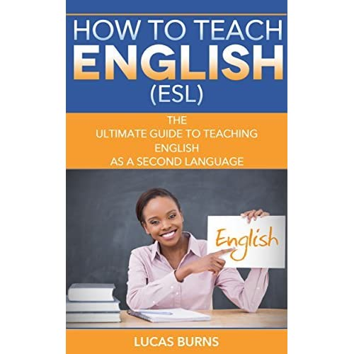 how to teach english Lesson plans, activities and practical articles for english language teachers of adults.