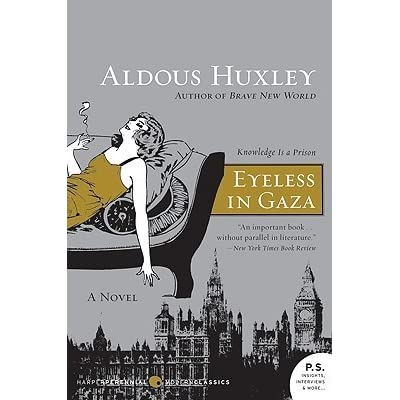 a comparison of the tempest by william shakespeare and brave new world by aldous huxley